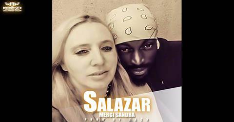 salazar-merci-sandra-prod-by-zack