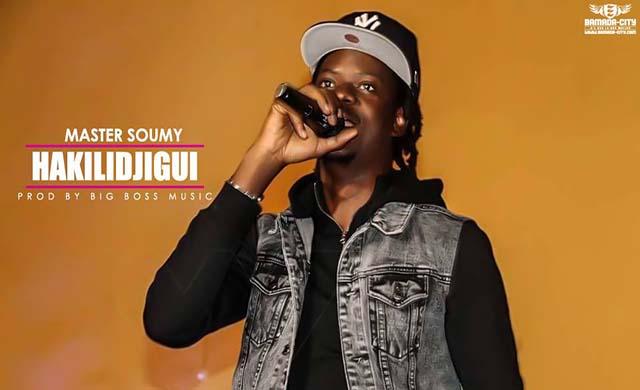 master-soumy-hakilidjigui-prod-by-big-boss-music