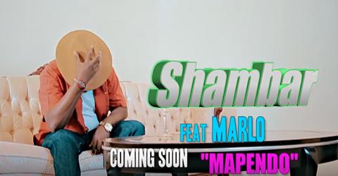 shambar