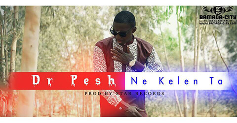 Dr PESH - NE KELEN TA (SON)