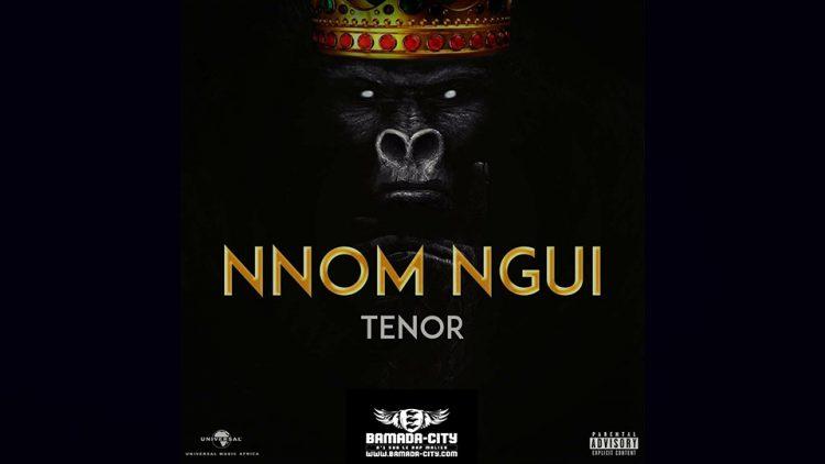 TENOR Feat. KIFF NO BEAT - APPELER (Son Officiel)