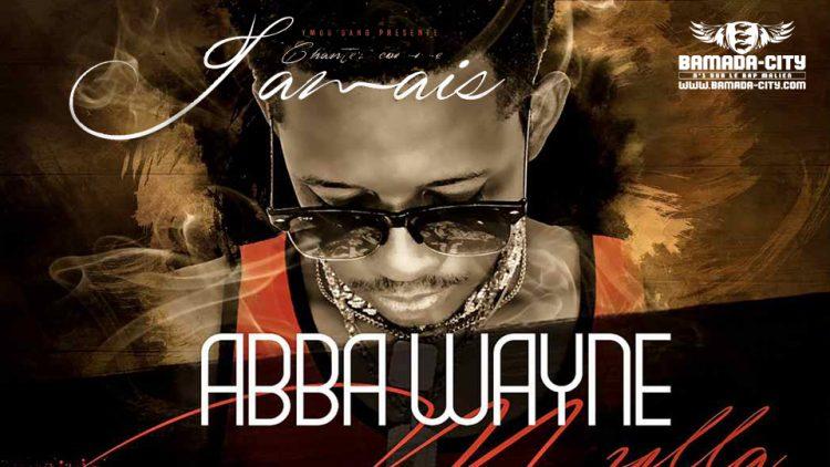 abba bamada-city`