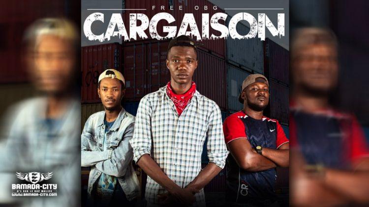 FREE OBG (ORIGINAL BLACK GANGSTA) - CARGAISON extrait de la mixtape LA GUERRE - Prod by YANG MOH IZI