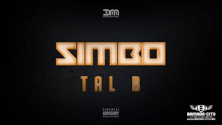 TAL B - SIMBO - Prod by IB STAR