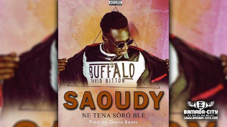 SAOUDY - N'TE NA SÔRÔ BLÉ - Prod by OUSNO BEATZ