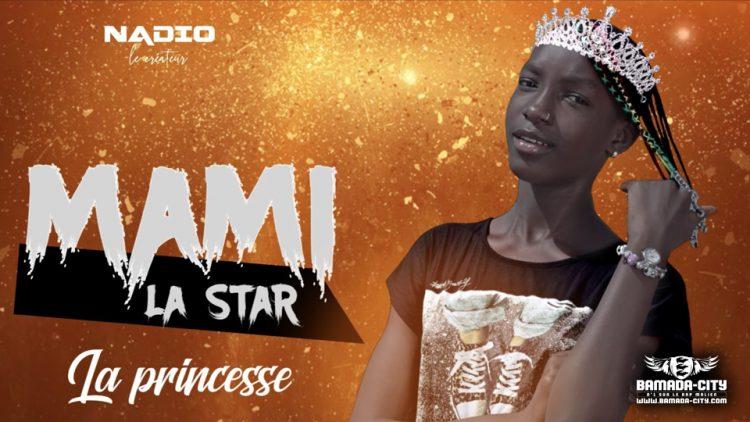 MAMI LA STAR