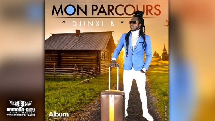 DJINXI-B---MON-PARCOURS