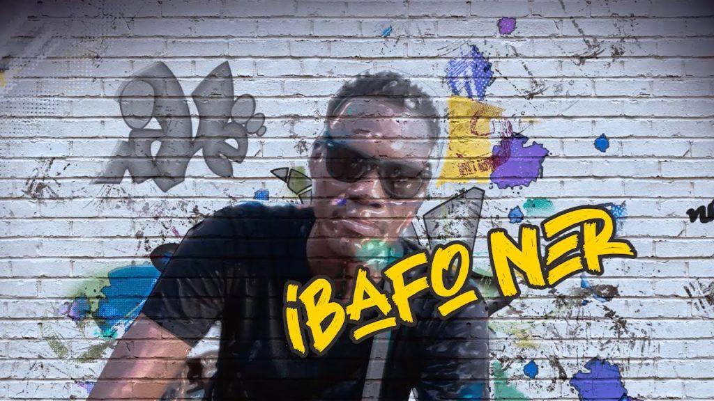 YOUNG PÔ Feat. DOUM'S – IBAFO NER (Clip Officiel)
