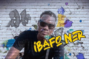 YOUNG PÔ Feat. DOUM'S – IBAFO NER (Clip Officiel)