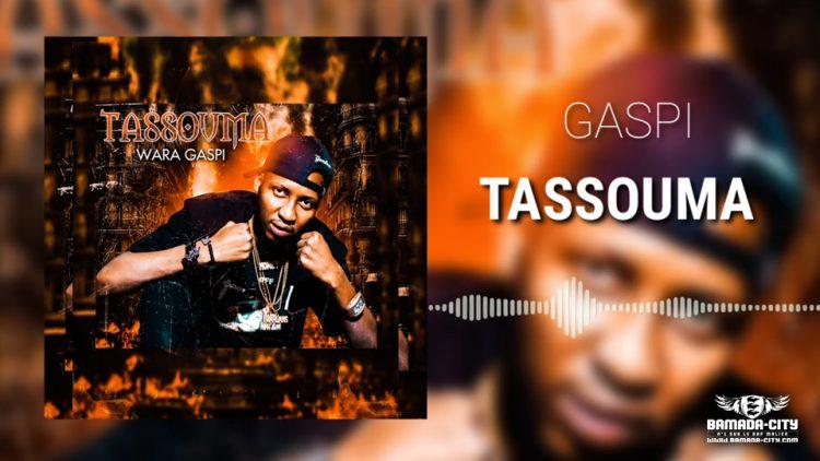 GASPI---TASSOUMA