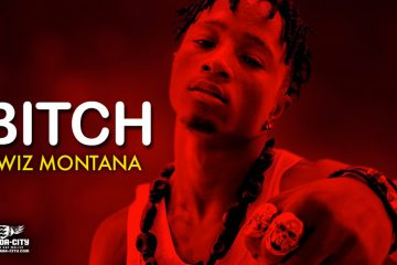 WIZ-MONTANA---BITCH---Prod-by-VISKO