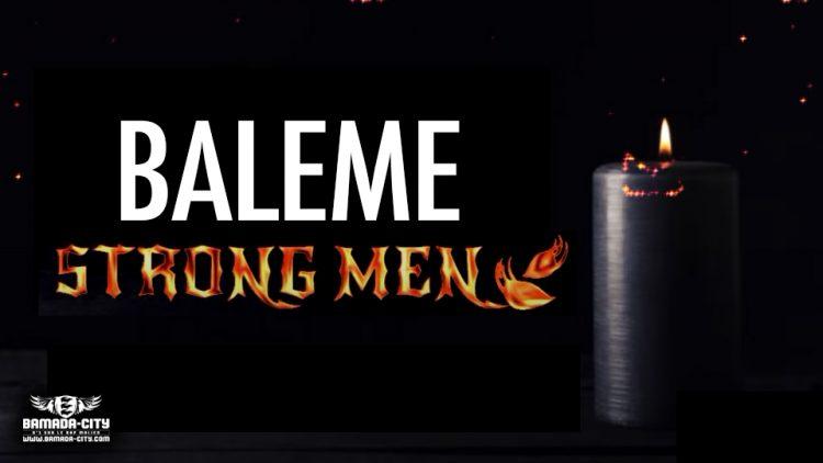 BALEME