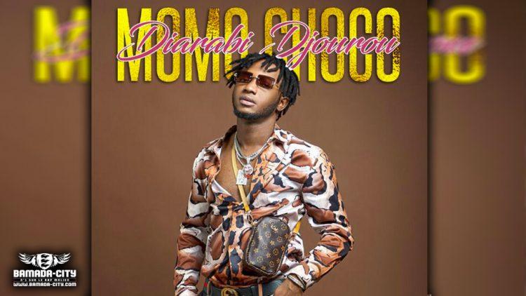 MOMO-CHOCO