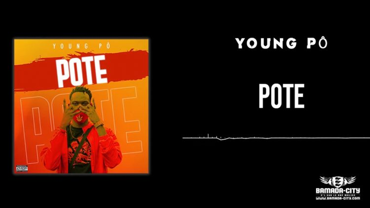 young-po