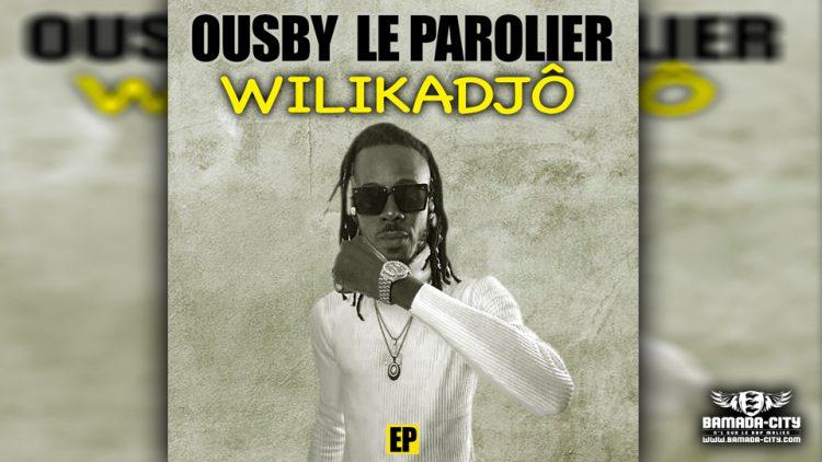 OUSBY-LE-PAROLIER