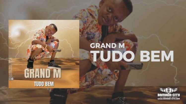 GRAND-M