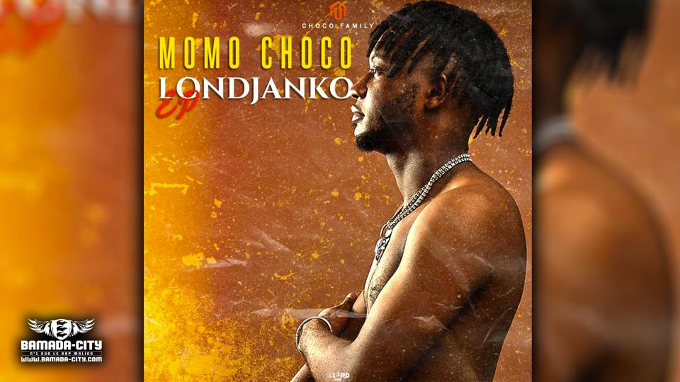 MOMO-CHOCO-