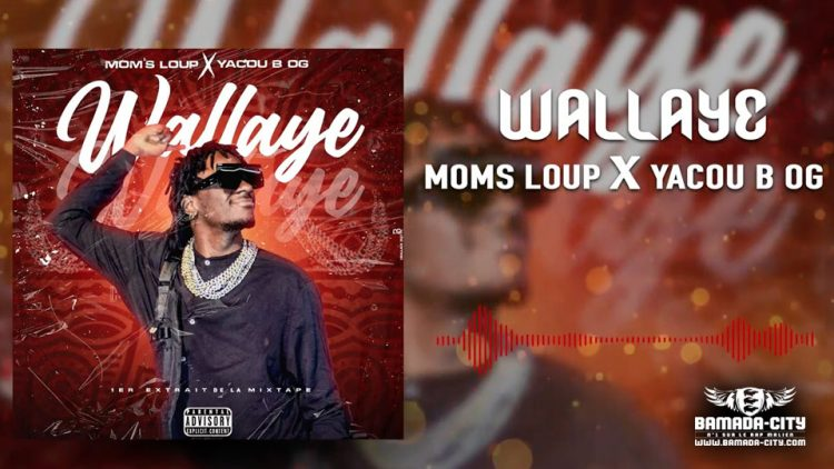 moms-loup