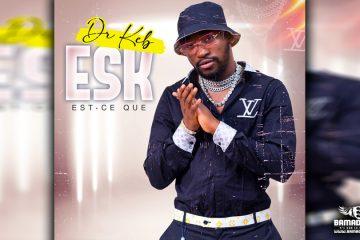 DR KEB - ESK
