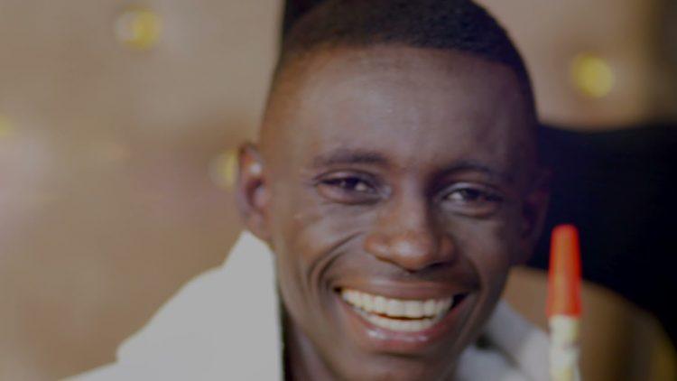 ALTOU MOGOBA – I KO DONA (CLIP)